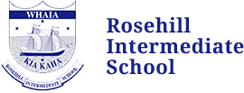 Rosehill Intermediate